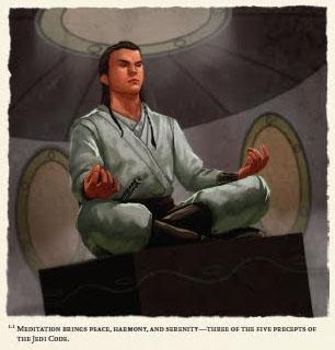 tjp-meditation-peace.jpg